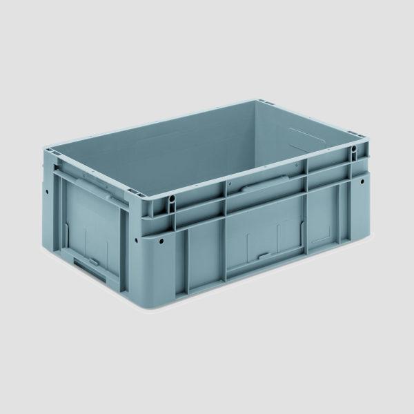 EUROTEC контейнер 5-6422N-3