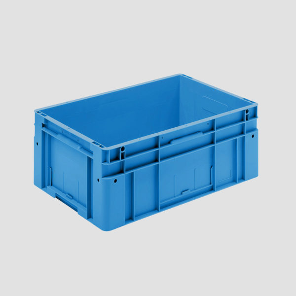 EUROTEC контейнер 5-6427N-3