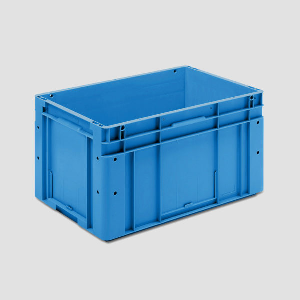 EUROTEC контейнер 5-6432N-3