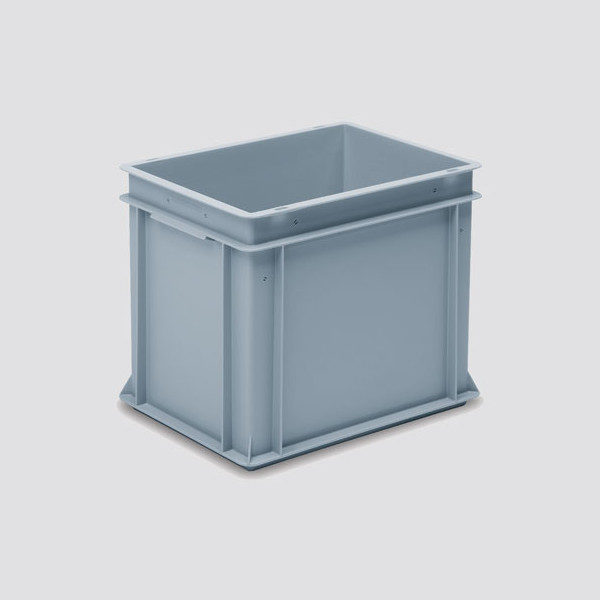 RAKO Container 3-205Z-0