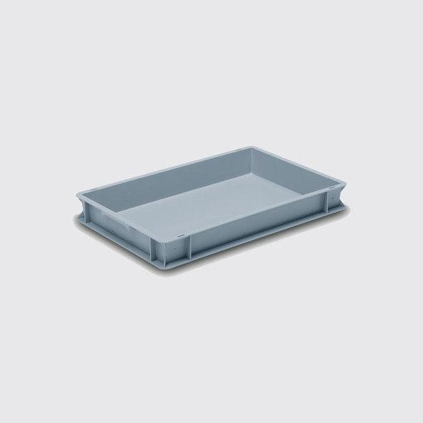 RAKO container 3-227-0