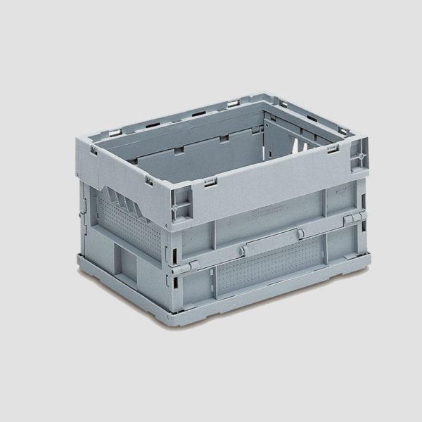 Foldable Box 34-4322-100