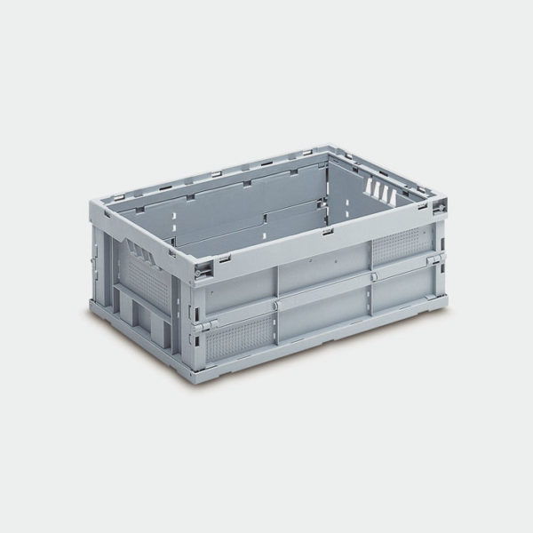 Foldable Box 34-6422-100