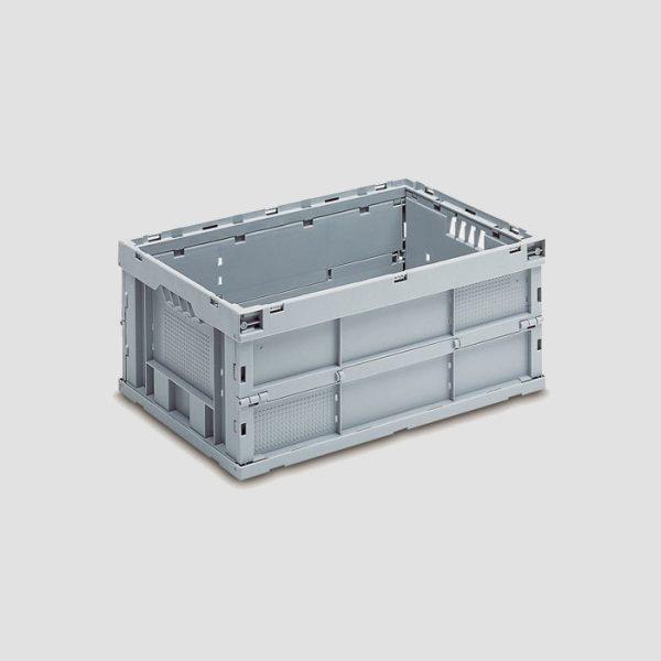 Foldable Box 34-6426-100