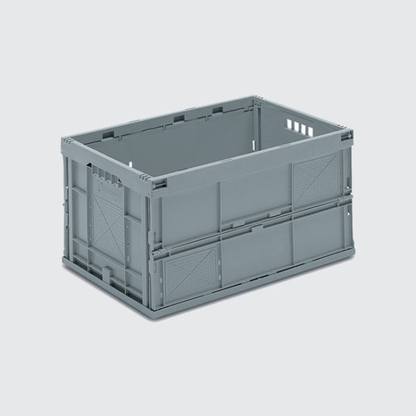 Foldable Container 34-6432-32