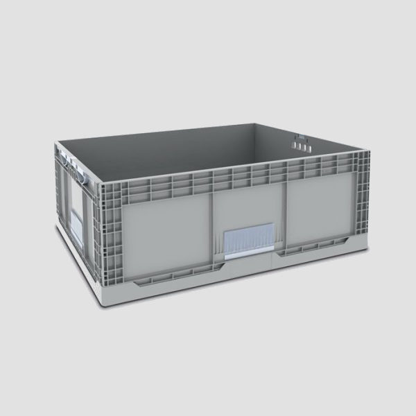 Foldable Container 9-09014-0325
