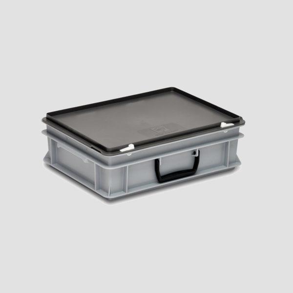 Handle Box 35-203