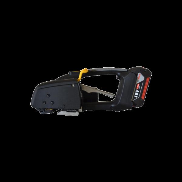 Maşină manuală de ambalat cu bandă MA 04