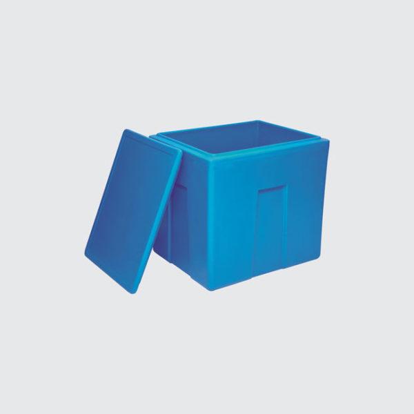 Metabox контейнер 57-131