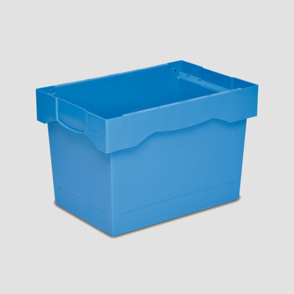 Nesco Double stackable Box 37-6440-110