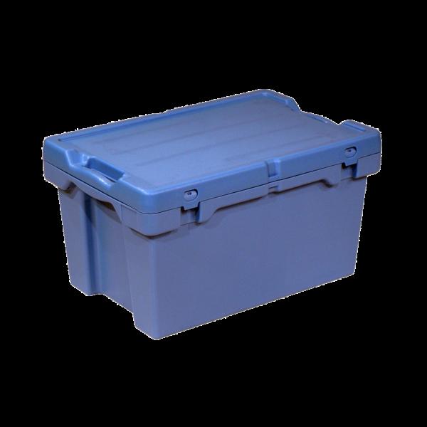POOLBOX кутия за спедиция 39-1064N-329N-100