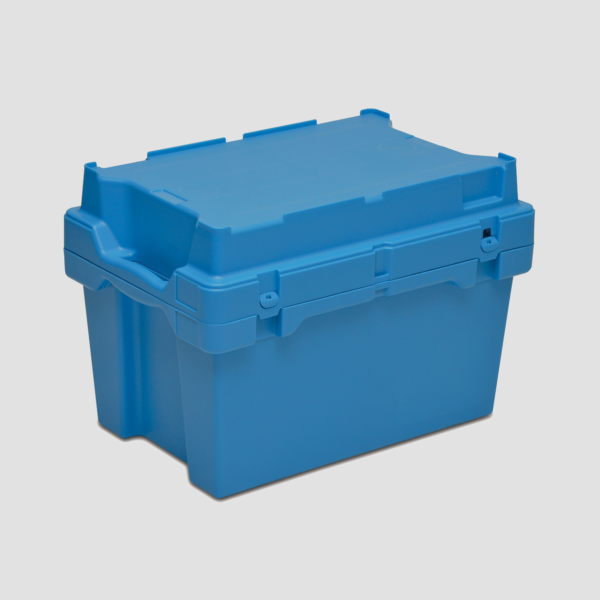 POOLBOX кутия за спедиция 39-1064N-413-100