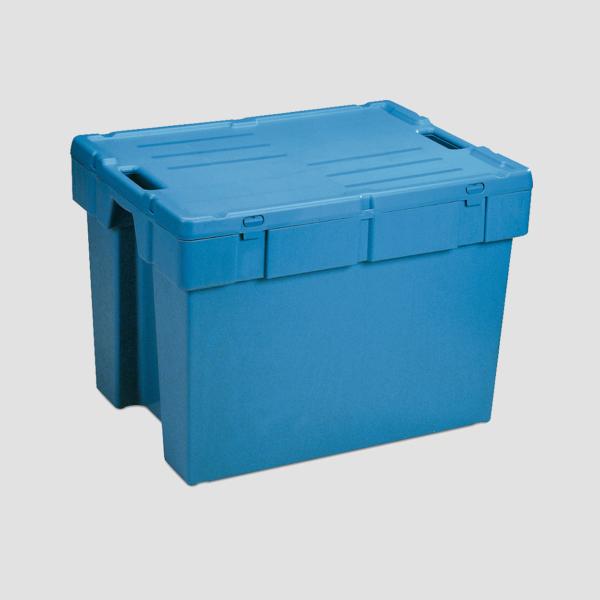 POOLBOX кутия за дистрибуция 39-1086-600-100
