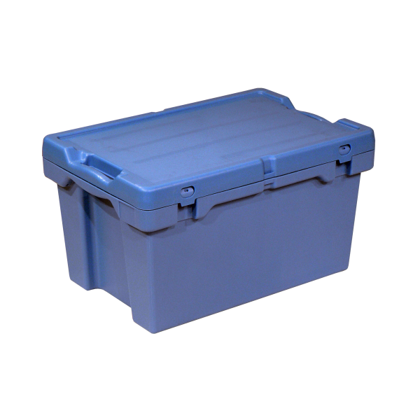 POOLBOX Shipping Box 39-1064N-329N-100