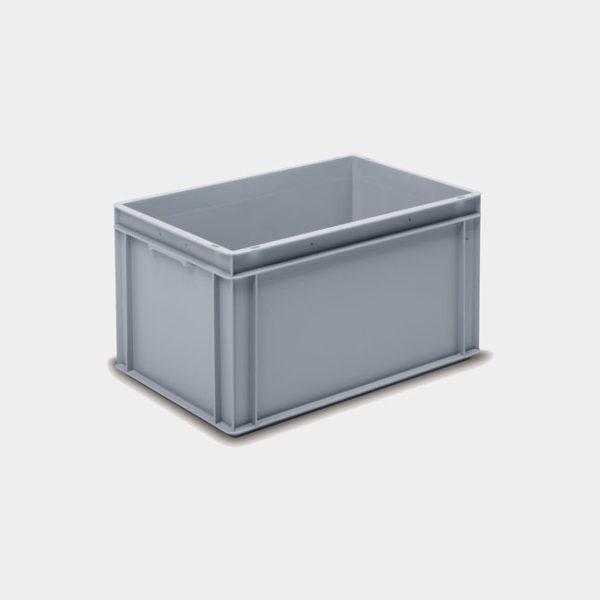 RAKO контейнер 3-202Z-0