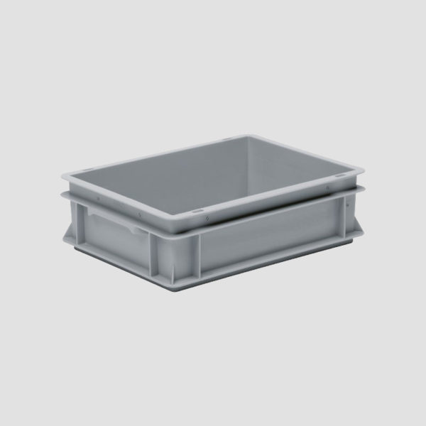RAKO Container 3-203Z-0