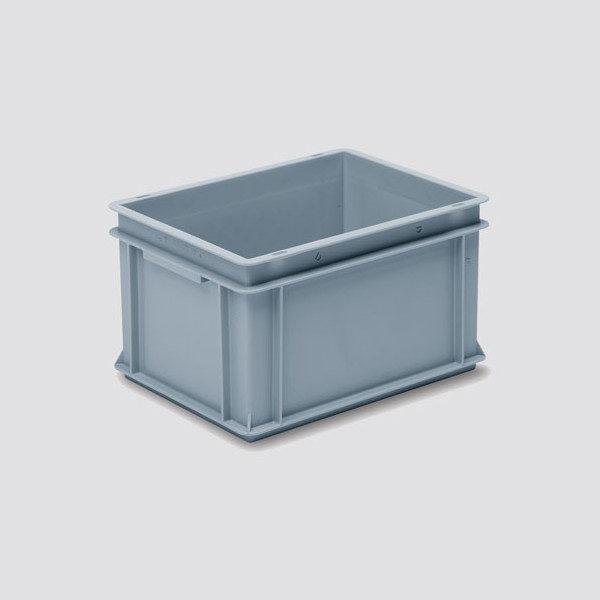 RAKO контейнер 3-204Z-0