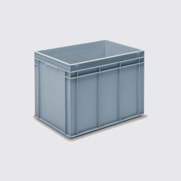 RAKO контейнер 3-209Z-0