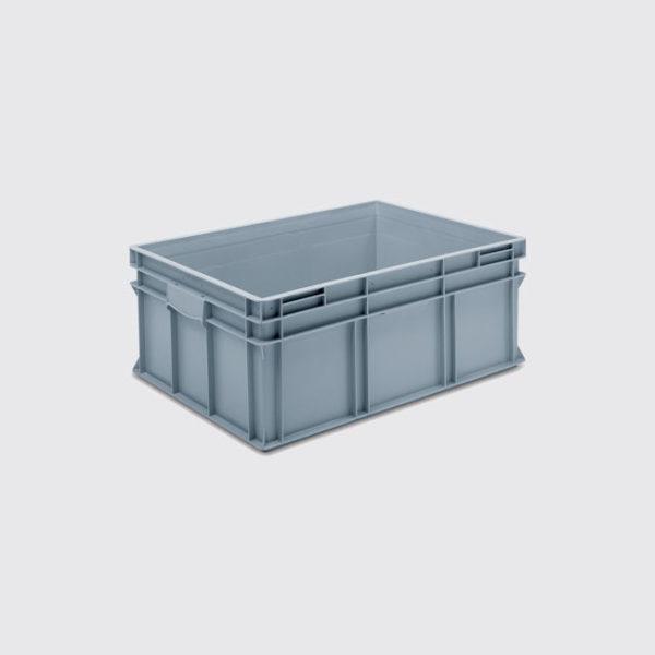 RAKO контейнер 3-220Z-72