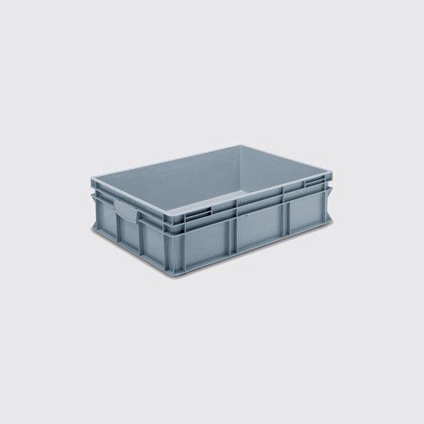 RAKO контейнер 3-221Z-72
