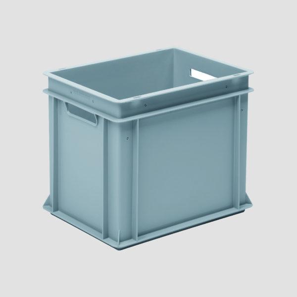 RAKO контейнер 3-305Z-0