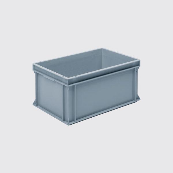 RAKO Container 3-6426N-1