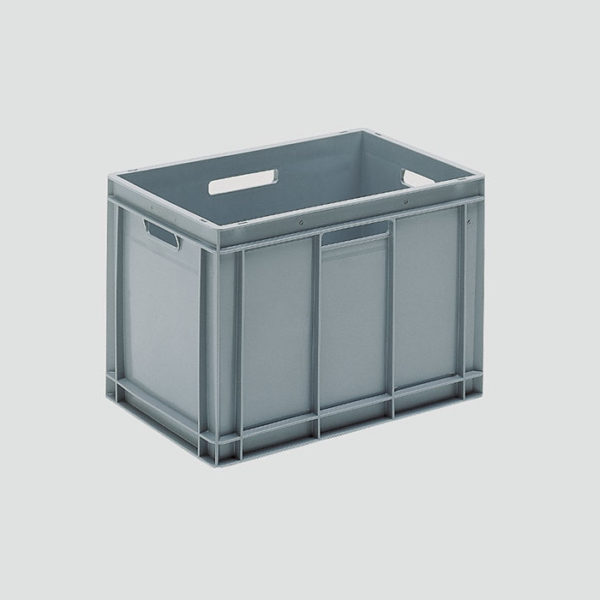 RAKO контейнер 3-6439-13
