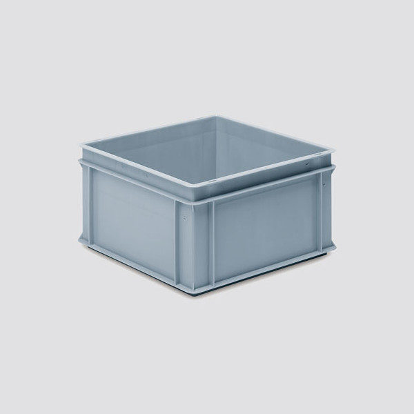 RAKO контейнер 38-1932-0
