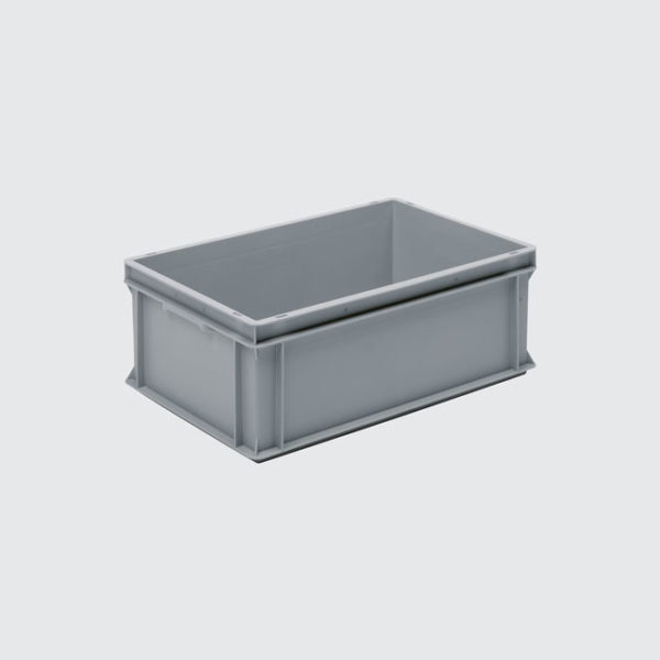 RAKO Container 3-201Z-0