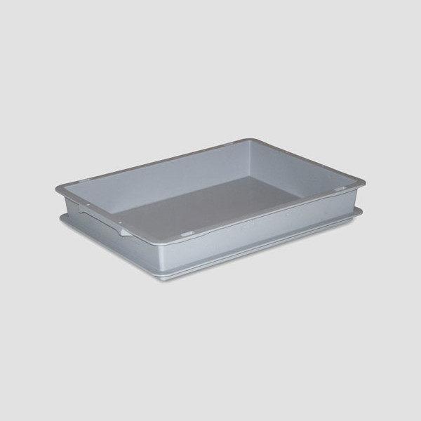 RAKO Container 3-211Z-0