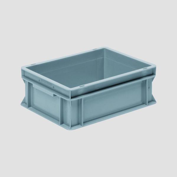 RAKO Container 3-4313N-53