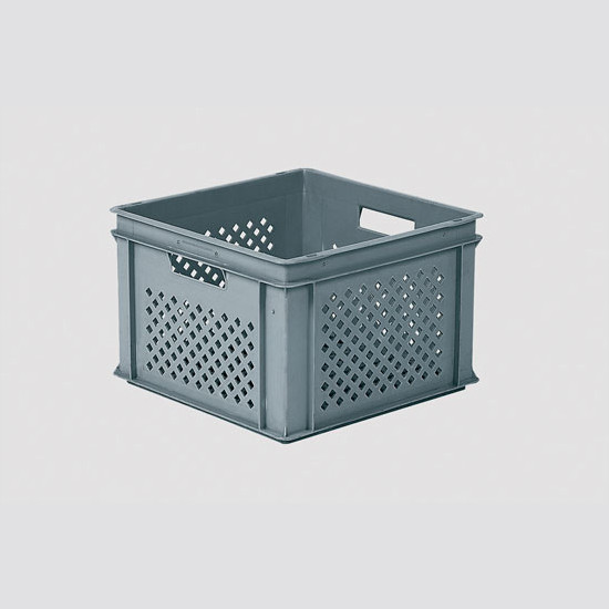 RAKO container 38-1934-5