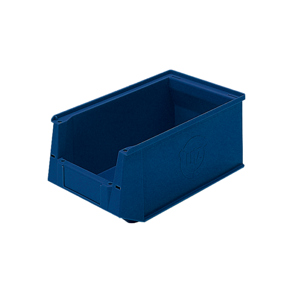 Silafix Storage Box 3-364