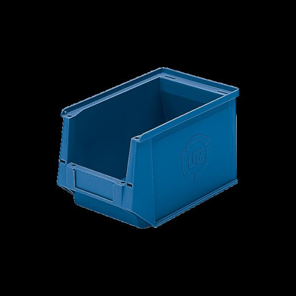Silafix Storage Box 3-365N-0