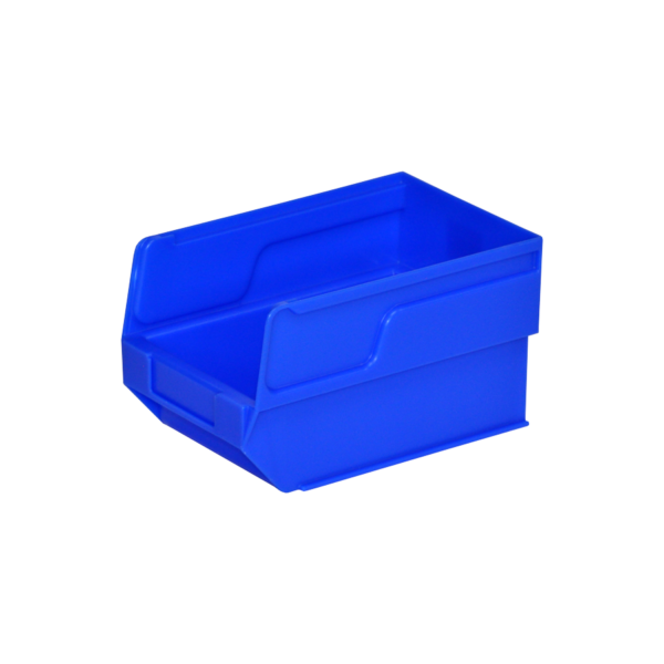 Silafix Storage Box 3-385