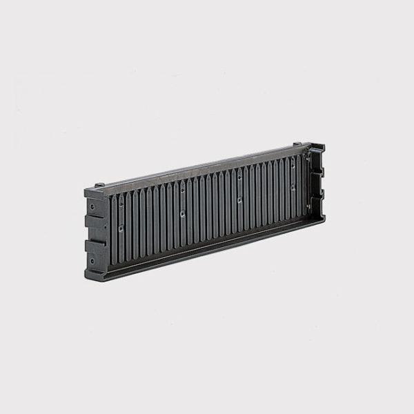 Sistem de ghidaj pentru plăcute electronice (PCB) 3-879-123-EL