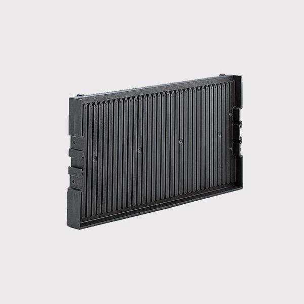 ESD Grid for PCB 3-883-133-V EL