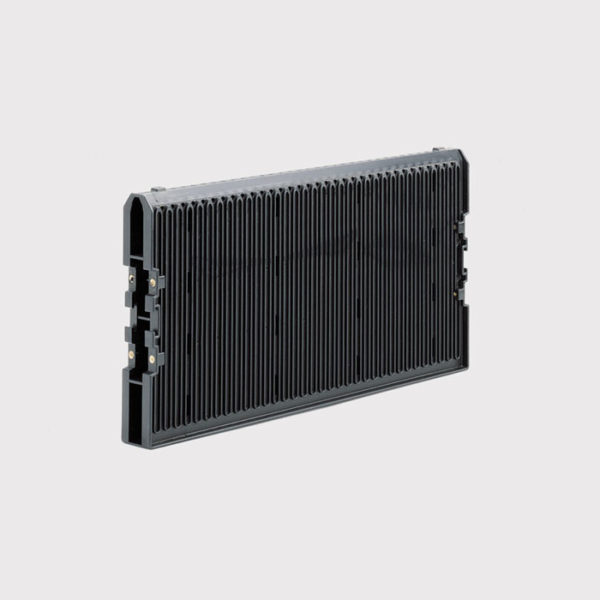 ESD Grid for PCB 3-935-133 EL