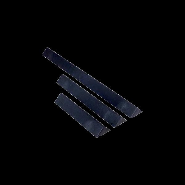 Sisteme de fixare și securizare a încărcăturii pe paleți SFIP 02 pentru protecție suplumentară