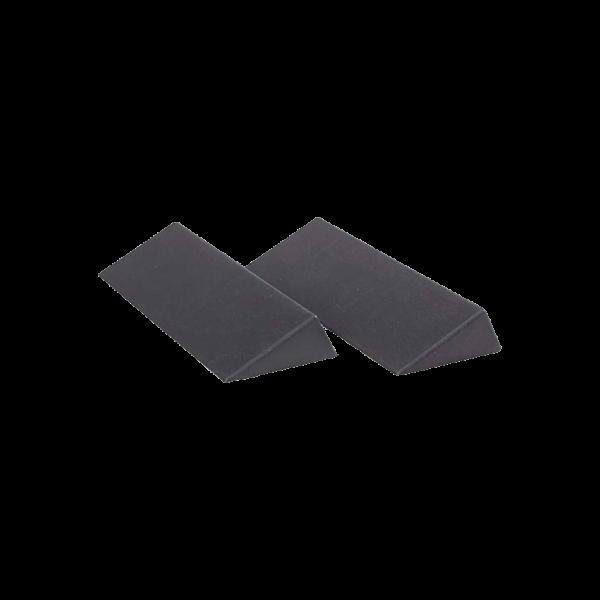 Plastic dividers SFIP 03