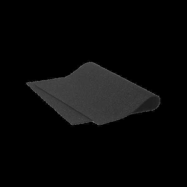Pallet anti-slip coat SFIP 08