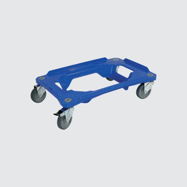 Cărucior plastic 80-50-20.1