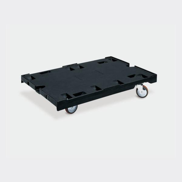 Cărucior plastic 80-954-85