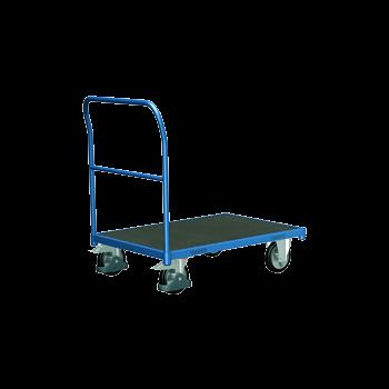 Cărucior tip Trolley pentru încărcături grele TR 09