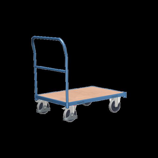 Trolley TR 08