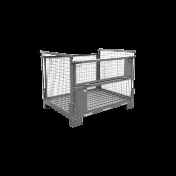 Container metalic pliabil CM 41240835970-32