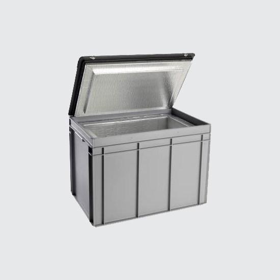 RAKO изотермална кутия 36-209-F13