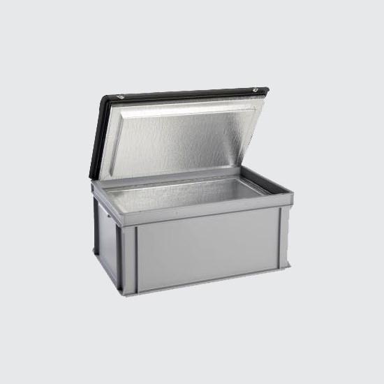 Cutie din plastic izotermă RAKO 36-6426-F13