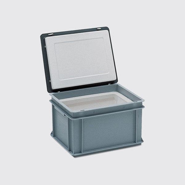 Cutie din plastic izotermă RAKO 36-854
