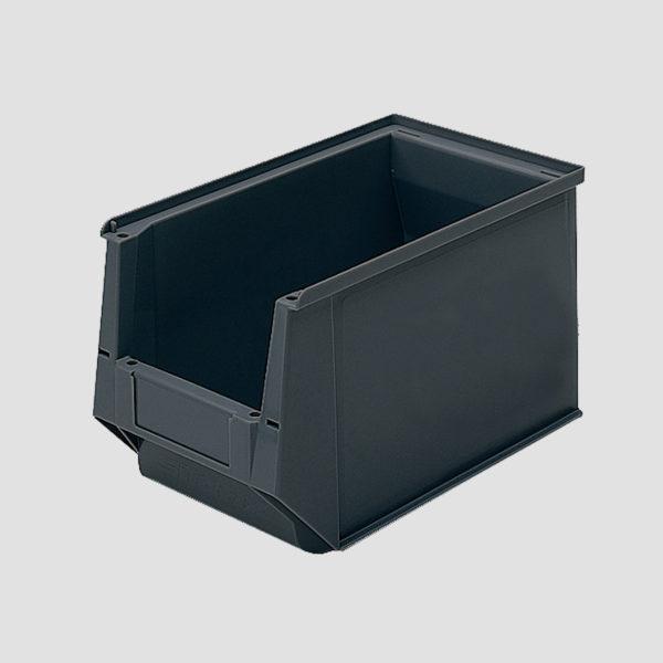 Silafix Storage Box 3-363 EL